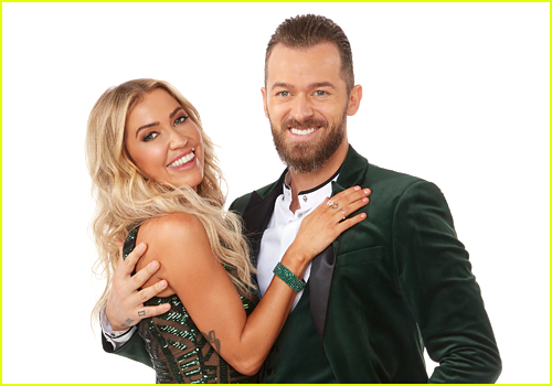 'Dancing With the Stars' Season 29 Winner Revealed (SPOILERS)