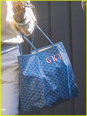 Gwyneth Paltrow Bag