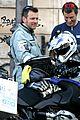 Photo 6 of Ewan McGregor Has a Long Way Down