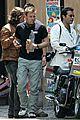 Photo 8 of Ewan McGregor Has a Long Way Down