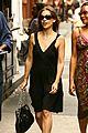 Photo 10 of Sarah Michelle Gellar Gets 'Addicted'