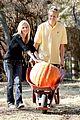 heidi spencer pumpkin picking 03