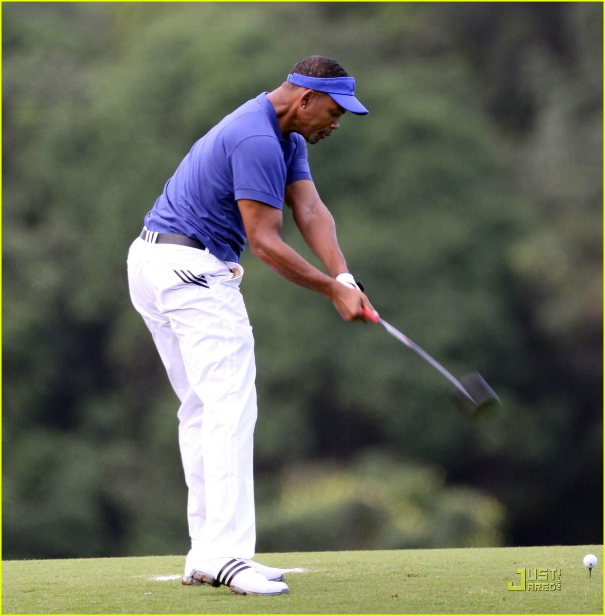 will smith golf 041570381
