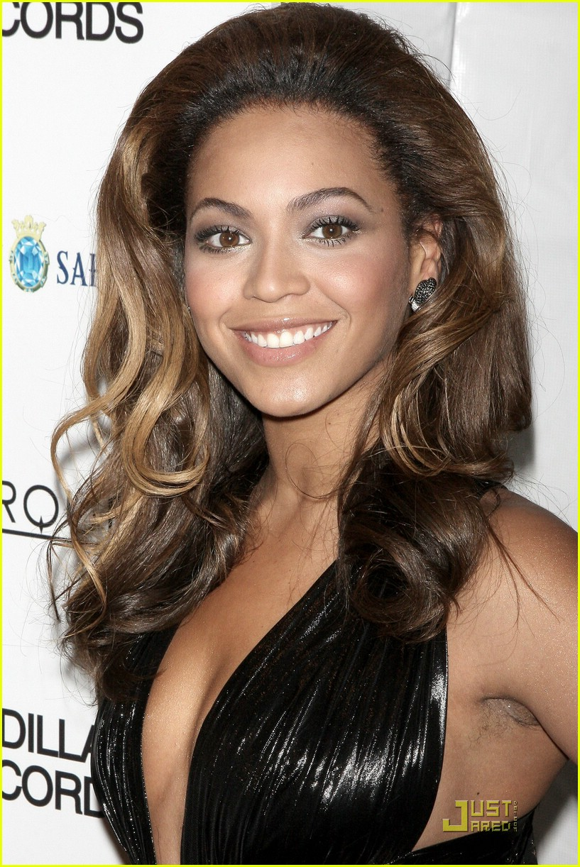beyonce cadllac records nyc 231576261