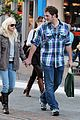 Photo 8 of Anna Faris & Chris Pratt Couple Up