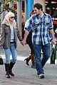 Photo 12 of Anna Faris & Chris Pratt Couple Up