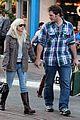 Photo 22 of Anna Faris & Chris Pratt Couple Up