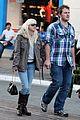 Photo 26 of Anna Faris & Chris Pratt Couple Up