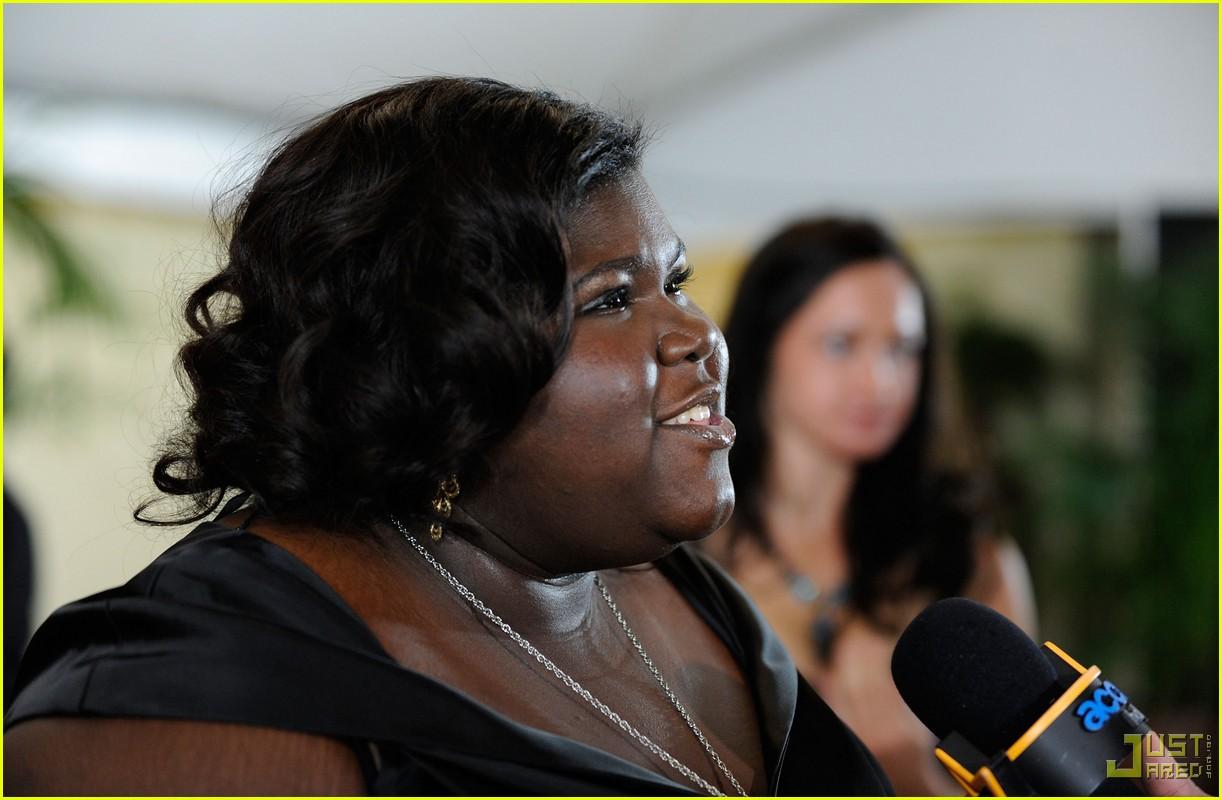gabourey sidibe ampas governors awards 092361462
