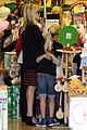 reese witherspoon jenny becs toy store 01