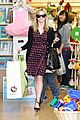 reese witherspoon jenny becs toy store 02