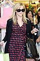 reese witherspoon jenny becs toy store 11