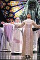 Photo 4 of Whoopi Goldberg: 'Sister Act' on West End!
