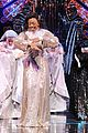 Photo 6 of Whoopi Goldberg: 'Sister Act' on West End!
