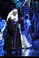 Photo 20 of Whoopi Goldberg: 'Sister Act' on West End!