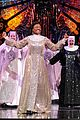 Photo 22 of Whoopi Goldberg: 'Sister Act' on West End!