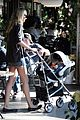 kimberly stewart delilahs first pictures 03