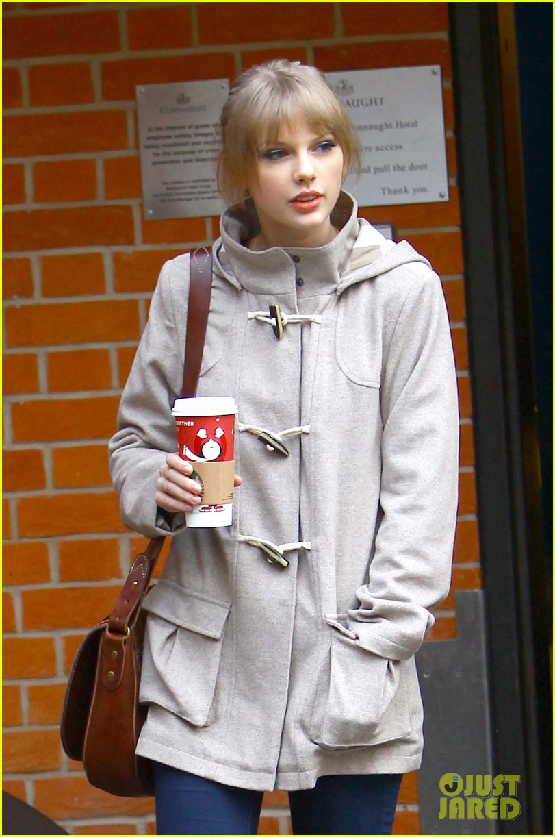 taylor swift cameron mackintosh theatre offices london 052621268