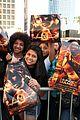 jennifer lawrence kicks off hunger games mall tour 14
