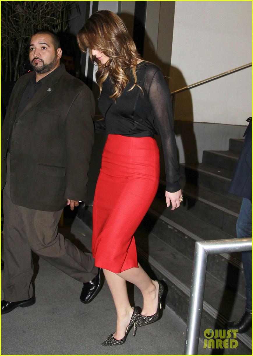 Breasts jennifer lawrence Jennifer Lawrence