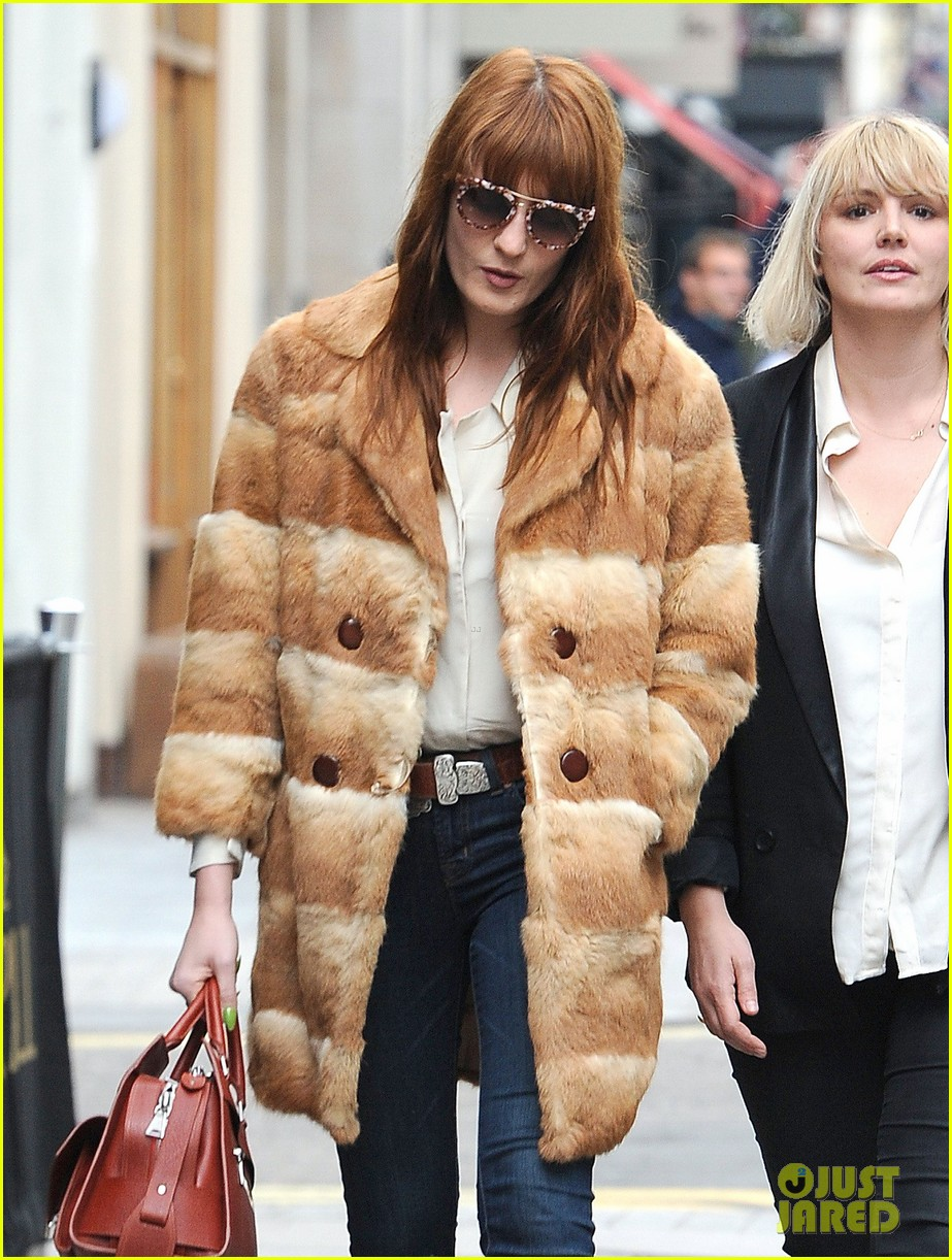 florence machine over the love listen now 012852044