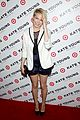 Photo 2 of Michelle Williams: Haircut Debut at Kate Young For Target Launch!
