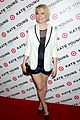 Photo 20 of Michelle Williams: Haircut Debut at Kate Young For Target Launch!