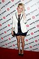 Photo 24 of Michelle Williams: Haircut Debut at Kate Young For Target Launch!
