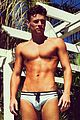 blake mciver ewing the little rascal is all grown up hunky 04