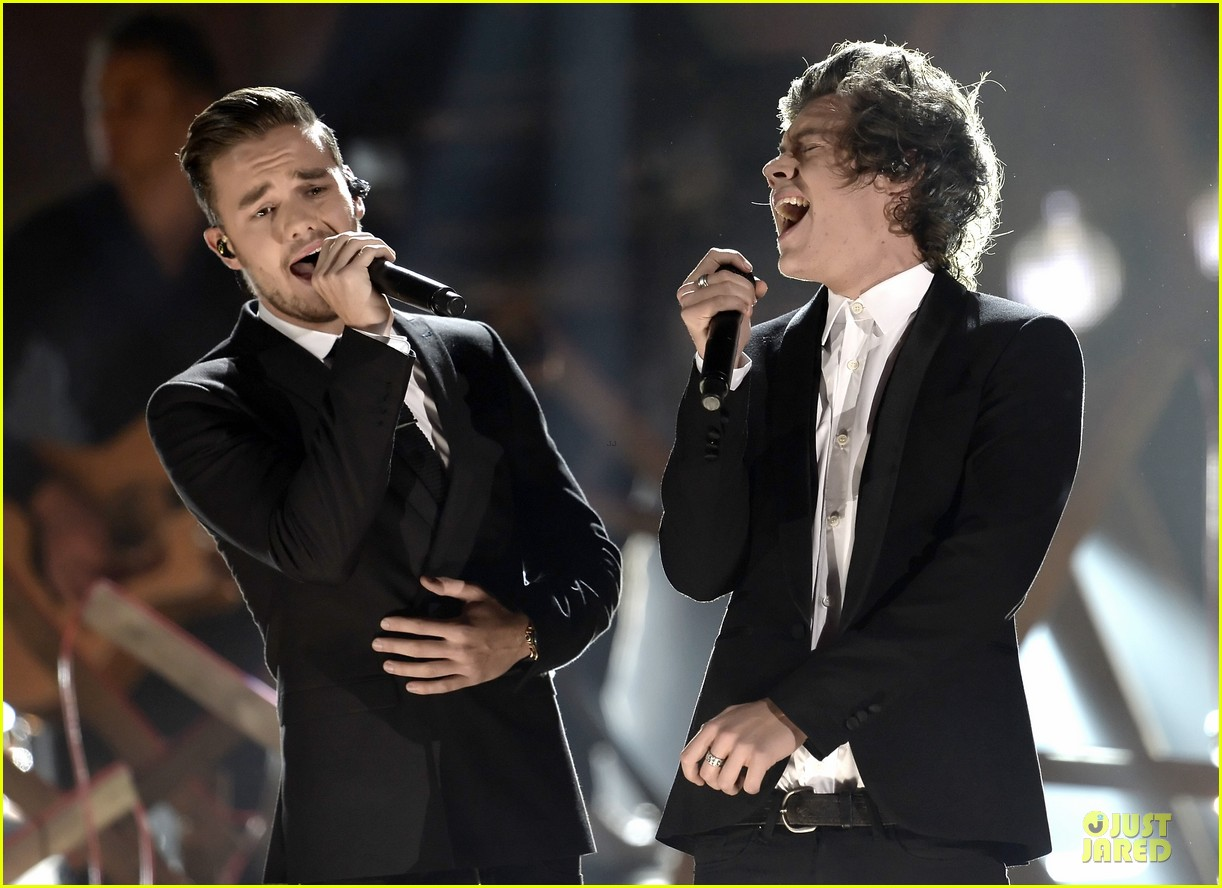 one direction story of my life amas 2013 performance video 052999470