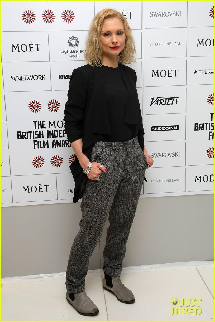 ewan mcgregor british independent film awards nominations 052990263