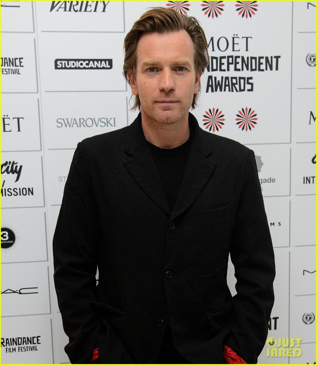 ewan mcgregor british independent film awards nominations 102990268
