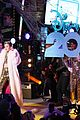 miley cyrus new years eve 2014 performance watch now 22