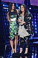 melissa mccarthy sandra bullock peoples choice awards 2014 03