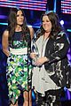 melissa mccarthy sandra bullock peoples choice awards 2014 05
