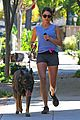 nikki reed steps out without wedding ring 05