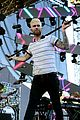 adam levine makes a funny face still is sexiest man alive 08