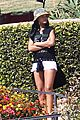rihanna house hunting in malibu with melissa forde 03