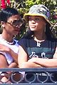 rihanna house hunting in malibu with melissa forde 04