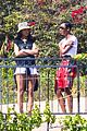 rihanna house hunting in malibu with melissa forde 05