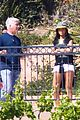 rihanna house hunting in malibu with melissa forde 08