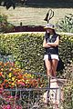 rihanna house hunting in malibu with melissa forde 15