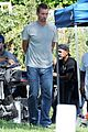paul walker lookalike brothers spotted fast furious set 05