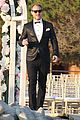 eve wedding photos with maximillion cooper 01
