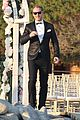 eve wedding photos with maximillion cooper 17
