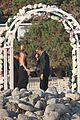 eve wedding photos with maximillion cooper 20