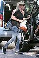 Photo 32 of Ellen DeGeneres & Portia de Rossi Look As Happy As Ever!