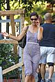 katie holmes happy lebron james returning to cleveland cavaliers 04