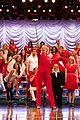 glee series finale watch lea micheles full last song 05