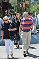 taylor swifts mother andrea diagnosed with cancer 24